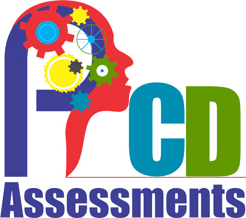 PCD Assessments